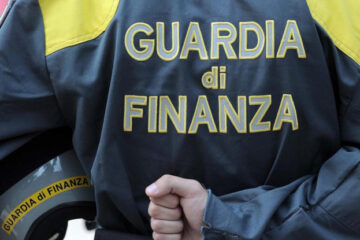 I 49 milioni della Lega: perquisizioni della GdF