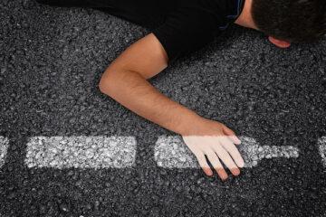 Come evitare la confisca del veicolo per guida in stato di ebbrezza