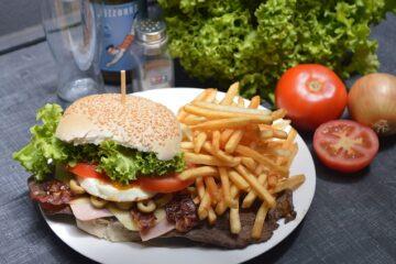 Colesterolo troppo basso: quali rischi comporta