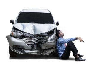 Danno alla salute per incidente stradale: risarcimento