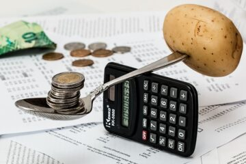 Che cos'è l'inflazione?