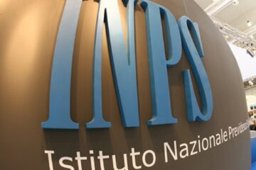 Inps: nuovo contributo dello 0,35% su dipendenti privati e pubblici