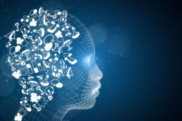 Malattie gravi: così ci si cura con l'intelligenza artificiale