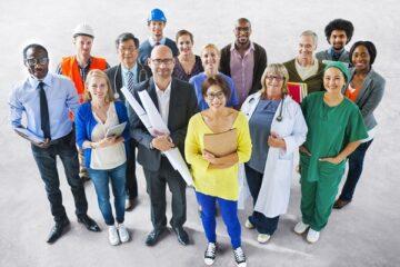 Pensione anticipata usuranti: posso lavorare?