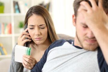 Malattia: cosa comunicare al datore di lavoro