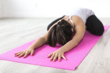 Meditazione: 10 benefici
