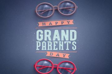 Obblighi dei nipoti verso i nonni