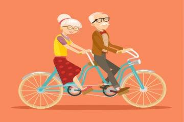 Diritto dei nonni a mantenere significativi rapporti coi nipoti: Cassazione
