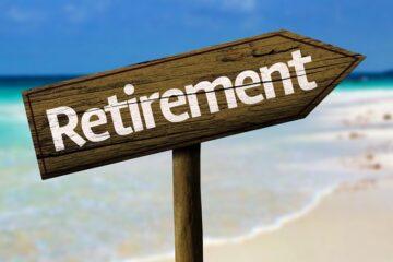 Pensione di garanzia per i lavoratori giovani