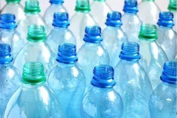 Plastic tax: primi ripensamenti