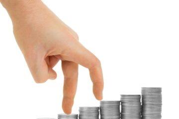 Salario minimo: ultime novità