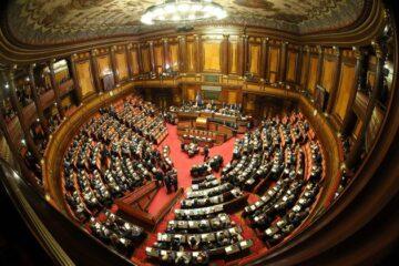 Manovra: ecco gli emendamenti più importanti alla legge di bilancio