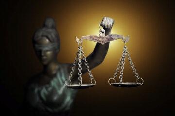 Magistratura: approvata la riforma del Csm