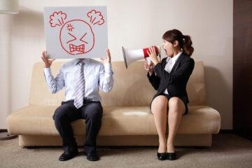 Ex marito non paga spese straordinarie per i figli: che fare?