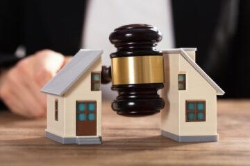 A chi spetta la casa in caso di separazione con figli?