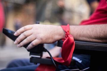 Eutanasia, malato di Sla scrive al Papa: la lettera che ha commosso l'Italia