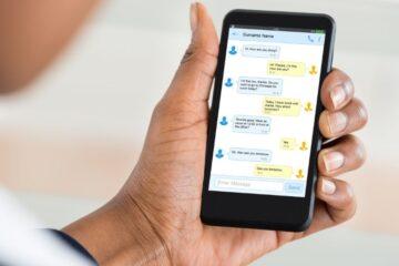 I cattivi pagatori riceveranno un sms prima di essere segnalati