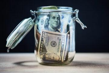 Cassa integrazione stipendio