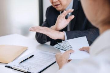 Se ho già una cessione del quinto posso chiedere un prestito?