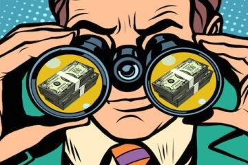 Non restituire soldi o spenderli per uno scopo diverso è reato?