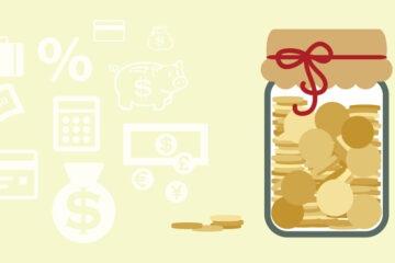 Separazione dei beni e risparmi