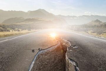 Difetto di manutenzione strada: ultime sentenze