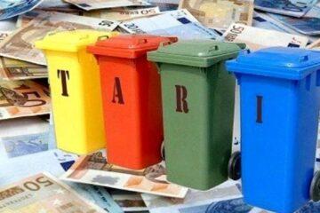 Tari: pagamenti fermi in 3 città su 4