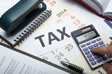 Quali sono i redditi a tassazione separata?