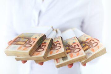Cosa contiene la nuova legge di Bilancio