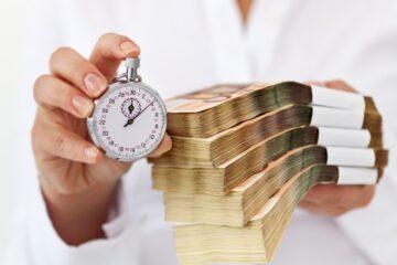 Pace fiscale: le nuove scadenze dei pagamenti