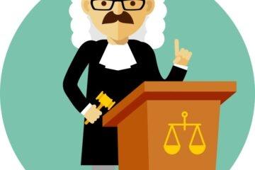 Avvocati, nuovo sciopero a dicembre