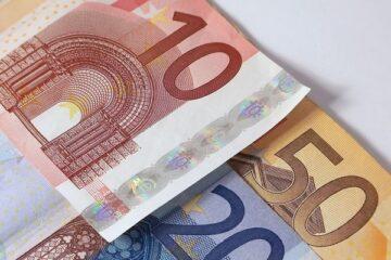 Attenti ai contanti: bonus fiscali a rischio