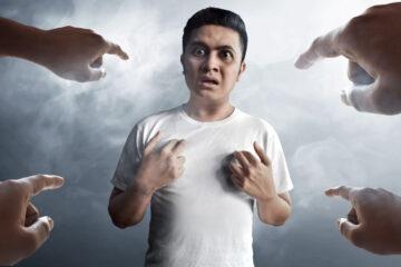 Come difendersi dall'ammonimento del questore?