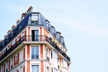 Il decoro architettonico del condominio