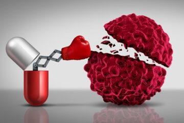 Tumore al seno: novità dall'Agenzia italiana del farmaco