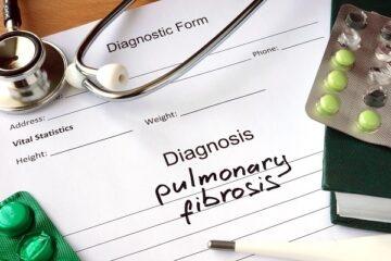 I diritti di chi soffre di fibrosi polmonare idiopatica