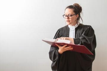 Il pm è un giudice?