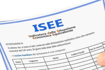 Isee basso: come gli italiani truffano lo Stato