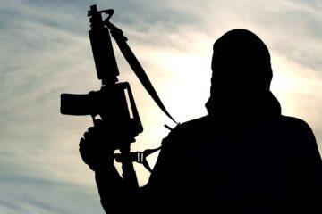 Isis: forse la morte del capo è falsa
