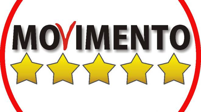 M5s perch i parlamentari non rimborsano for Parlamentari 5 stelle elenco