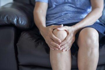 Malati reumatici: quanto durano le liste d'attesa?