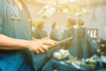 Responsabilità del chirurgo per operazione rischiosa