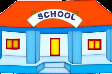 Il regolamento di istituto nelle scuole