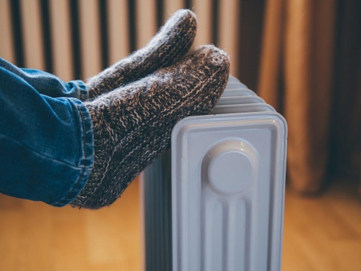 Riscaldare Camera Da Letto riscaldamento: tutto ciò che c'è da sapere