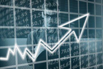 Aspetti legali della tassazione nel trading online