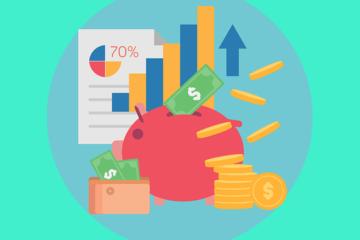 Riconoscimento debiti fuori bilancio e transazioni