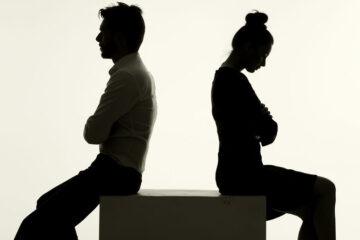 Tempi trascrizione sentenza divorzio