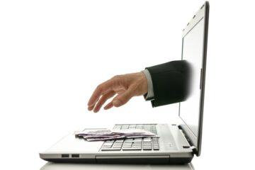 Truffa trading online: come procedere per vie legali