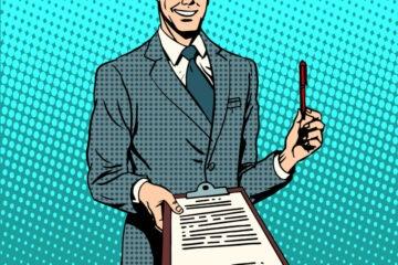 Contratto lavoro autonomo: ultime sentenze