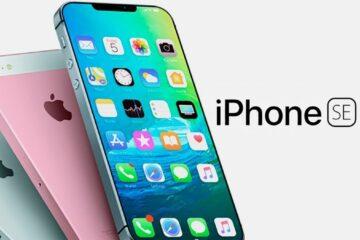 Arrivano gli iPhone low cost da 300 euro